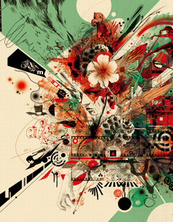 colorful-mixed-media-illustrations-marumiyan-14.jpg