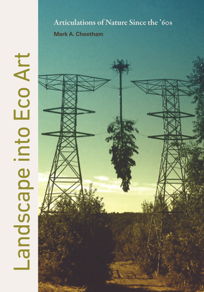 sm_landscape-into-eco-art_-articul-mark-cheetham.pdf