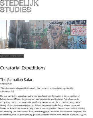 stedelijk-studies-curatorial-expeditions.pdf