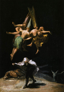 witches-in-the-air-1798.jpg