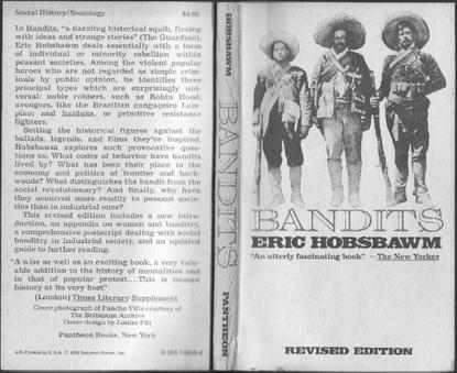 eric-hobsbawm-bandits-1.pdf