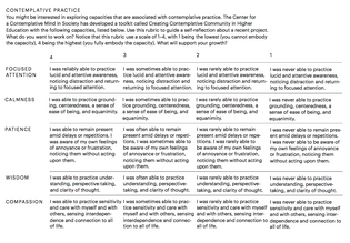 contemplative-practice.png