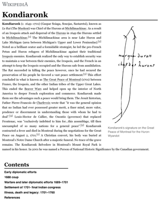 kondiaronk-wikipedia.pdf