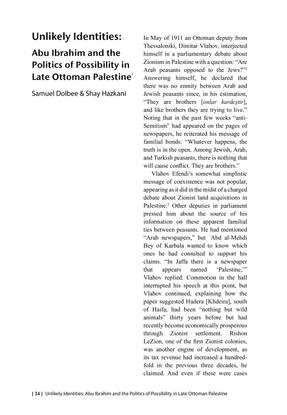 jq-63_unlikely-identities.pdf