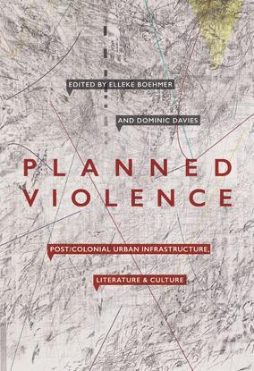 my-planned-violence-essay.pdf