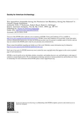 agorigins_2_12_01.pdf