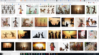 chinese-shadow-puppets.jpg