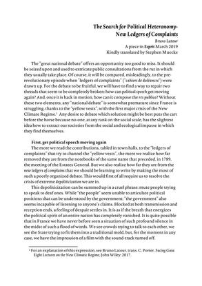 163-esprit-heterenomy-gb_0.pdf