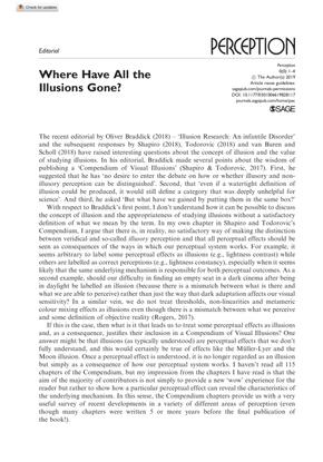 illusion-1-.pdf