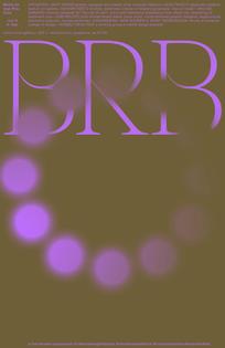brb-symposium_002.jpeg
