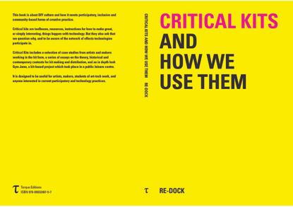 criticalkitsandhow-weusethem.pdf