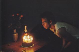 brians-birthday-new-york-city.-1983.jpg