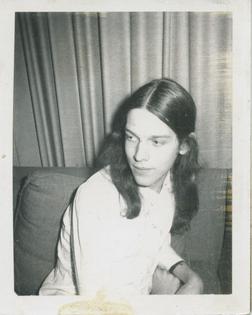 david-armstrong-in-1969.jpg