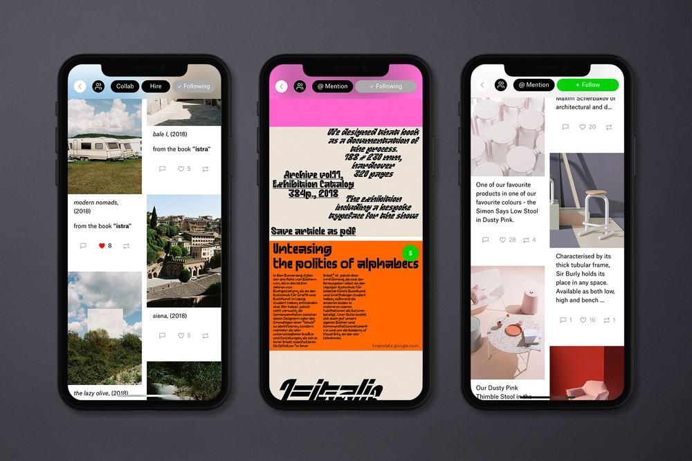 berger-fohr-ello-ios-app-profile-dominik-geiger-bb-bureau-dowel-jones.jpg