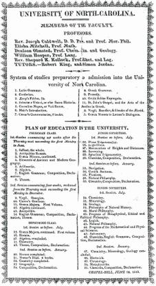 UNC-6-1819.pdf