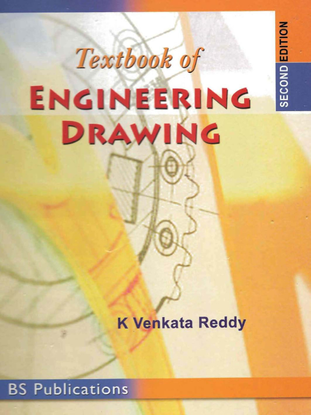 textbook-of-engineering-drawing.pdf