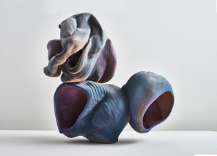 fog-design-art-2019-jason-jacques-anne-marie-laureys.jpg