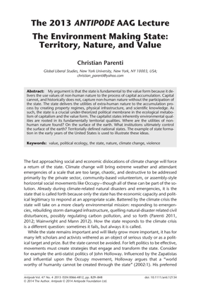 parenti-2015-antipode.pdf
