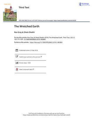 shela-sheikh-ros-gray-the-wretched-earth.pdf