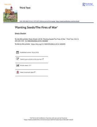 shela-sheikh-planting-seeds-the-fires-of-war.pdf