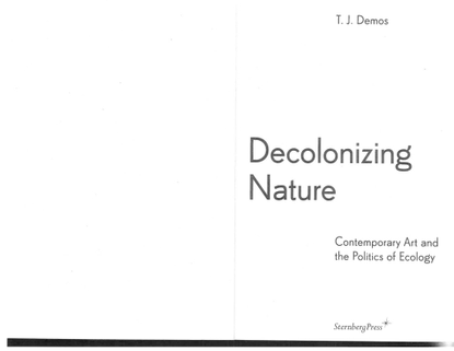 tj-demos-decolonizing-nature.pdf
