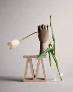 carl-kleiner-2018-february-sweden-stockholm-still-life-flower-tulip-hand-composition-1536x1920.jpg
