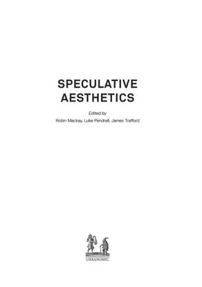 speculative_aesthetics_introduction.pdf