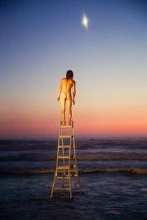 dakota-moon-ladder-sunset-2013.jpg