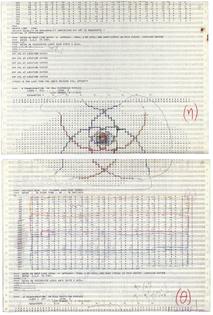 xenakis-polytopes-diatope-05.jpg