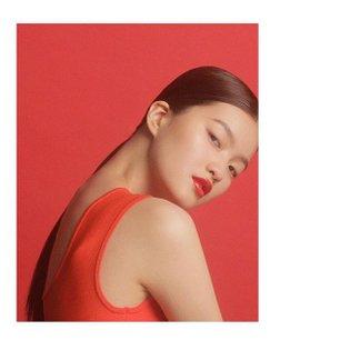 #redlips 💋#makeup #beauty