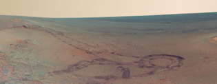 mars-surface.jpg