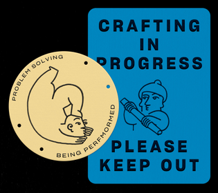 how-to-be-creative-inpage.jpg