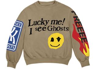 kids-see-ghosts-lucky-me-crewneck-sweatshirt-trench.jpg