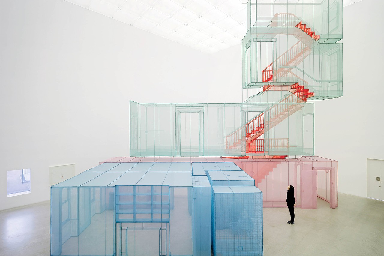 thisispaper_do_ho_suh_perfect_house_between_spaces_15.jpg