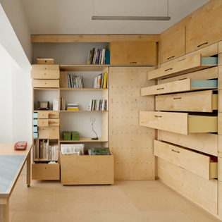 space-saving-modular-studio-raanan-stern-space-saving-interiors-sq-852x852.jpg