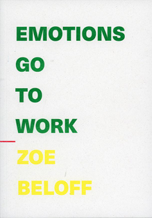 emotions-cover.jpg