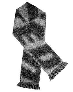 🛒🔜👀🖤 UNITED SCARF 🖤👀🔜🛒 #2019 #webshop #scarves #scarf #custom #design #graphicdesign #gradient #lennartsendebruijn #united #...
