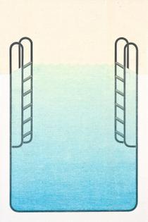 pool-series-06.jpg