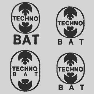 Techno Manor Project #Techno #technobat . . . . . . . #flyer #poster #edition #print #ulyssecrane #ulyssecranemuller #graphi...