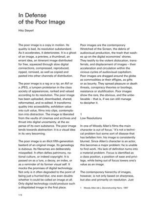 d1dExhPDoP.pdf