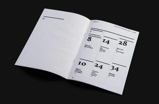 djinn-4-5-a4-brochure-mockup-4.jpeg