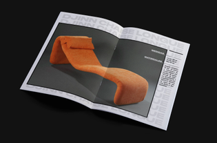 djinn-12-13-a4-brochure-mockup-4.jpeg