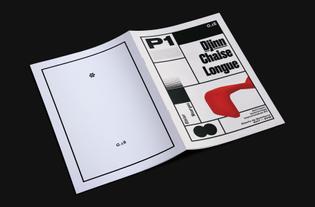 djinn-a4-brochure-mockup-2.jpeg