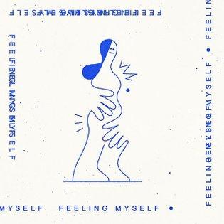 feel yourself 🌀
