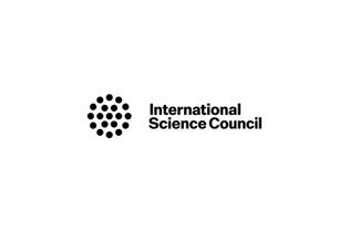 paul-belford-ltd_isc_logo_white_horizontal.jpg