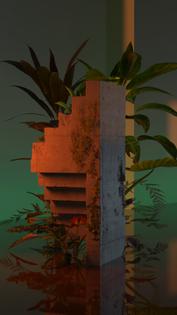 tomorrowbureau-dekmantel2019-greenhouse-720.jpg
