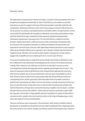 jacinto-jageira-_repairing-resisting.pdf