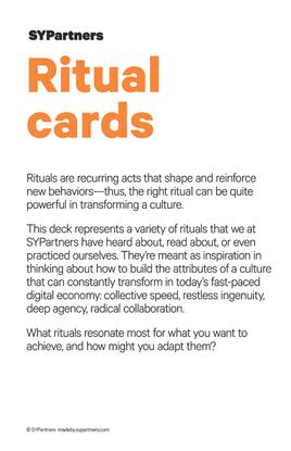 sypartners_ritual_cards.pdf