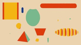 Community #motiongraphics #design #animation . 👉Full animation link in bio!