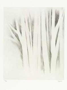 robert-kipniss-1931.jpg